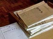 В Омутнинской школе – интернате грубо нарушали закон