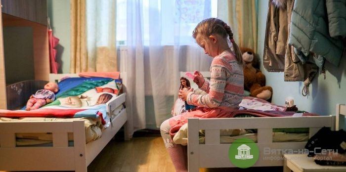 Жительница Унинского района избивала дочерей за непослушание