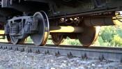 Кировские железнодорожники готовятся к пропуску талых вод