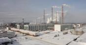 В ОАО «ЗМУ КЧХК» проходит ремонт оборудования цеха сложных удобрений