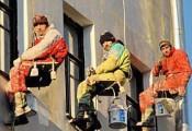 Иностранных работников в Кирове станет на четверть больше
