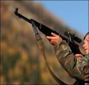 В Кировской области стартовал сезон охоты
