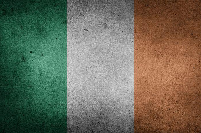 Во Дворце молодежи отпразднуют День ирландской культуры