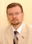 Новым членом ОПКО стал Сергей Улитин