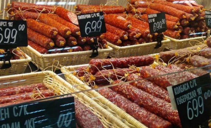 Владельцы «Времени Простора» опровергли слухи о продаже гипермаркета федеральной сети