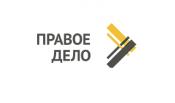 Кировский избирком снял «Правое дело» с выборов