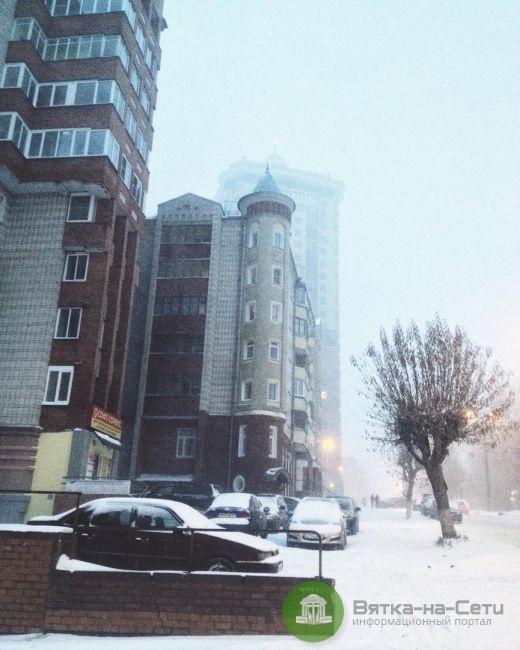 Погода на четверг, 27 февраля