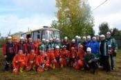 В ОАО «ЗМУ КЧХК» прошли командно-штабные учения