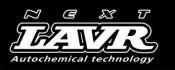 Объемы продаж компании LAVR выросли на 26%