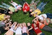 Детские лагеря области отремонтируют на 1,28 миллиарда рублей