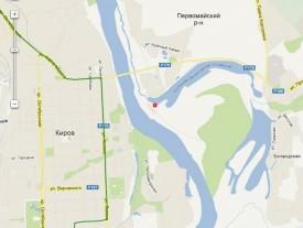 Кировчане теперь всегда будут знать, когда к остановке подойдет автобус