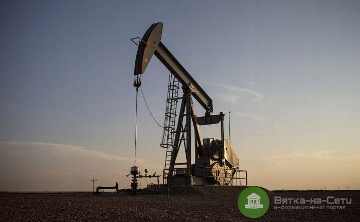 Нефтяная война в мире. Сводки. Что будет с экономикой России?