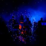 Сольный концерт Натальи Суслопаровой