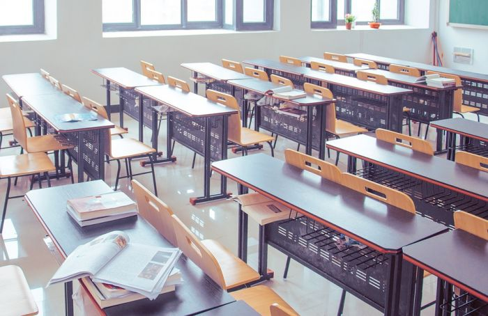 Колледжи и техникумы области набирают студентов на основе заявок предприятий
