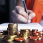 «ЭКСПРЕСС-ВОЛГА» признан банком высокой кредитоспособности