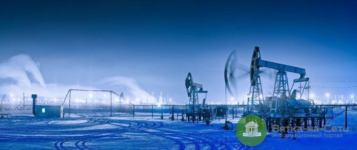 Нефтяная война 2020. Новости, статьи, экспертные мнения, аналитика
