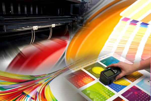 Особенности и преимущества офсетной печати брошюр