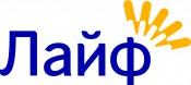 Финансовая группа «Лайф»  в числе 15 крупнейших потребительских банков