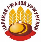 «Каравай Ржаной Уржумский» собрал более 6000 гостей