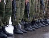 Кировские солдаты в Читинской области не служат, а выживают