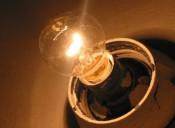 В Кирове снова отключают свет