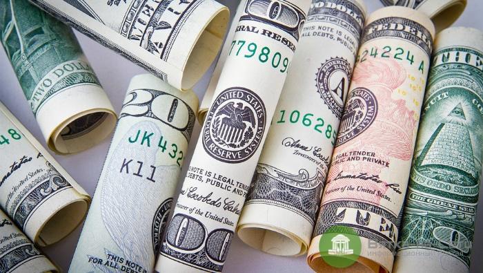Бизнесмен из Кирова вывел за рубеж свыше 31 миллиона долларов
