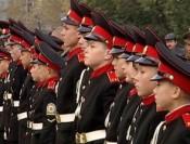 В Кирове началась подготовка к созданию кадетской школы