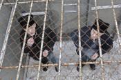 Родители избитых заключенных в п.Рудничном обратились в ОПКО