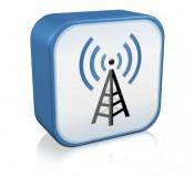 Число точек доступа Wi-Fi в Кирове увеличилось до двухсот