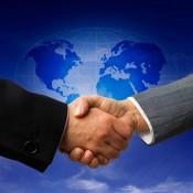 25% клиентов обращаются в банк «ЭКСПРЕСС-ВОЛГА» за повторным кредитом