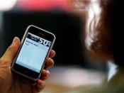 Банк «ЭКСПРЕСС-ВОЛГА» выпустил мобильное приложение для телефонов и планшетов на базе операционной системы Google Android
