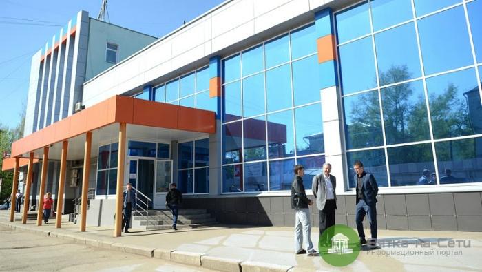 В Кировской области создадут единую региональную транспортную компанию
