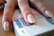 Главбух Афанасьевской райбольницы присвоила себе 447 тысяч рублей