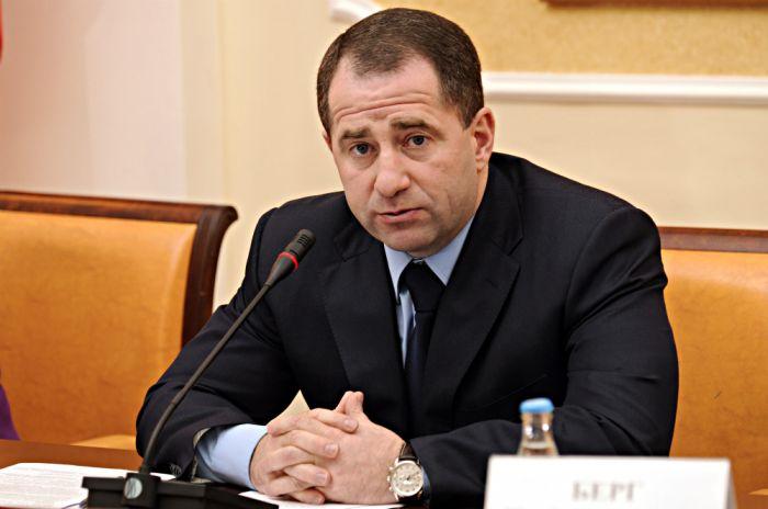 Кировская область берёт кредит, чтобы погасить другой кредит