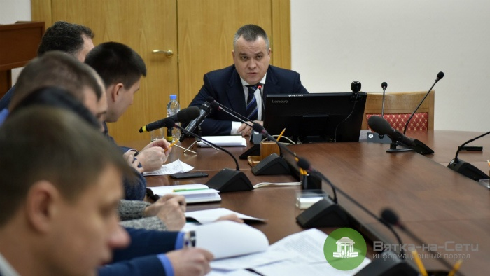 Председателем общественного совета при «Куприте»  предлагают назначить зампреда ОЗС Романа Титова