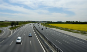 «Новые дороги городов России»