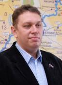 В Кирове появится закон об Уполномоченном по правам ребёнка