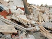 Реконструкция в рухнувшем в Нововятске интернате производилась с грубыми нарушениями