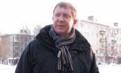 Дмитрия Драного не привлекут к ответственности