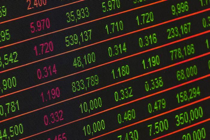 Мы будем наблюдать завершающую стадию снижения российского фондового рынка