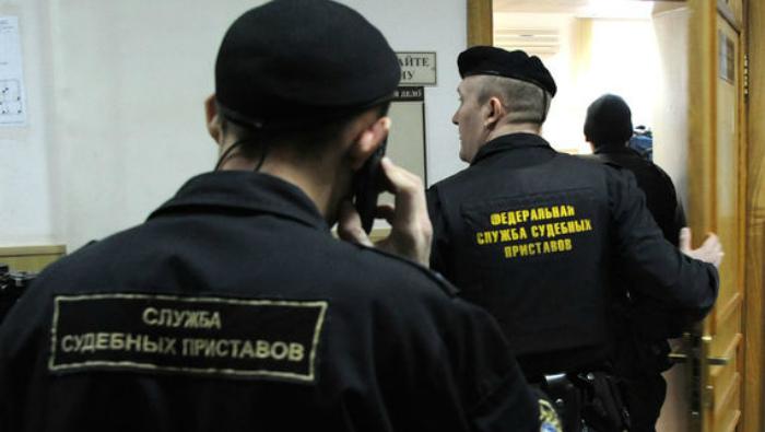 Кировского должника удалось разыскать благодаря шоу «Дом-2»