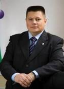 Алексей Женихов назначен новым директором Кировского отделения Уральского филиала «МегаФон»