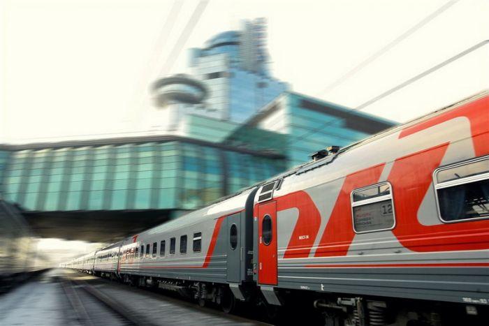 С7ноября для кировчан подешевеют билеты напоезда