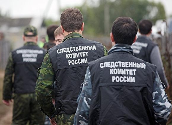Начальник кировского отдела Росеестра задержан за взятку