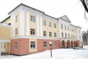Около 800 кировских изданий 2011 года соберутся в одном месте