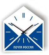 ФГУП «Почта России» покажет свои инновации на выставке «Связь-Экспокомм-2012»