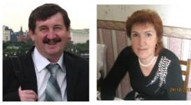 Два кировских педагога удостоены государственной награды