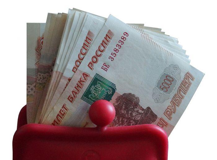Как обманывают микрофинансовые организации: ТОП-3 самых распространенных  мошеннических схем