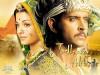 Исторический фильм «Джодха и Акбар»