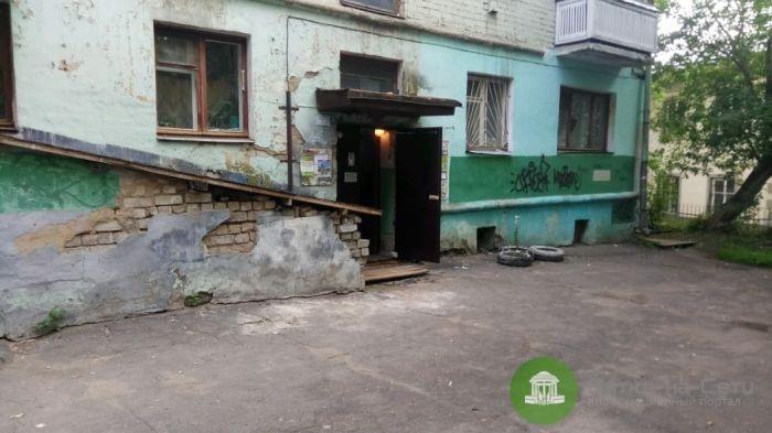 В Кирове приставы выставили на торги имущество должников